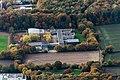 Coesfeld, St.-Pius-Gymnasium -- 2014 -- 4027.jpg