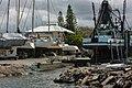 Coffs Harbour IMG 3851 - panoramio.jpg