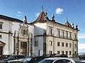 Coimbra (44381597752).jpg