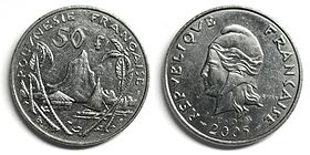 Coin 50 XPF French Polynesia.jpg