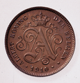 Coin BE 2c Albert I lion obv NL 46.png