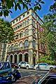 Colaba,Mumbai - panoramio (30).jpg