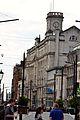 Colección Cardiff by elduendesuarez 11.jpg