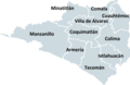 Colima Municipalities Labeled.png