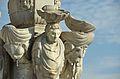 Colin fountain, Schönbrunn - detail 01.jpg