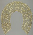 Collar, 1894 (CH 18451297).jpg