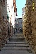 Collazzone Mura Castellane sec. XIII - XVI - panoramio (2).jpg