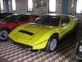 Collection Panini Maserati 0014.JPG