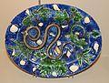 Collections du Musée national de céramique de Sèvres 16.jpg