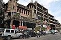 College Street Market - Kolkata 7415.JPG