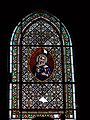 Collonges-la-Rouge - Église Saint-Pierre - 13.jpg