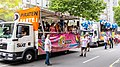 ColognePride 2014 - Straßenparade-2722.jpg