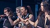 ColognePride 2019-Sonntag-Hauptbühne-2111-Melanie C. ft. Sink the Pink-9260.jpg