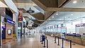 Cologne Bonn Airport - Terminal 1 - in times of COVID-19 pandemic-7240.jpg