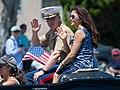 Colonel Jeff Arruda, US Marine Corps (14023411838).jpg