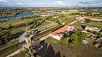 Colonia Ulpia Traiana - Aerial views -0066.jpg