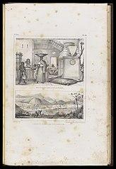 Colonie Suisse de Cantagallo