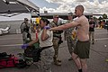 Colorado National Guard Members Train for Real World Disasters 170603-Z-BR512-171.jpg