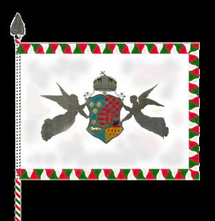 Royal Hungarian Honvéd