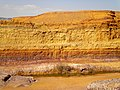 Colors of the rocks.jpg