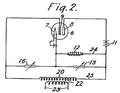 Colpitts Osz Patent Fig2.png