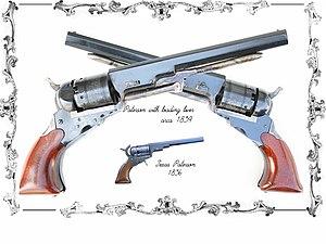 Colt Paterson guns.jpg