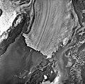 Columbia Glacier, Calving Terminus, Heather Island, June 11, 1978 (GLACIERS 1340).jpg