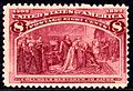 Columbians Issue 1892-8cjpg.jpg