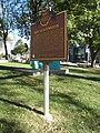 Columbus, Ohio (2018) - 381.jpg