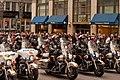 Columbus Day in New York City 2009 (4015479774).jpg