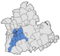 Comarca Metropolitana Sevilla.png