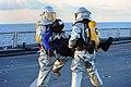 Combat Cargo prepares for 31st MEU embark 120817-N-XY604-080.jpg