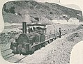 Comboio na Linha de S. Domingos - Ilustracao Portuguesa 85 1907.jpg