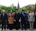 Commémoration journée du souvenir de la déportation Strasbourg 28 avril 2013 21.jpg