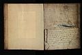 Commonplace Book Wellcome F0002779.jpg