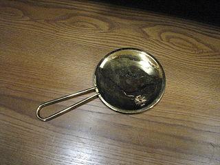 Communion-plate