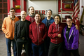 Community Liaisons at the fire department.png