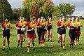 Compétition sportive étudiante sur le campus de l'Ecole polytechnique (48953036787).jpg