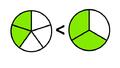 Comparação de frações 4.png