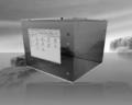 CompizFusion-Ubuntu-7.04.png
