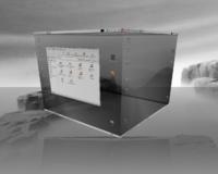 Bureau virtuel interface graphique u2014 wikipédia