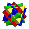 Compound of 4 octahedra.png
