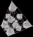 Concertina tesseract; rank 03.png