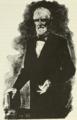 Confederate Veteran volume 01.djvu-10 cropped Jefferson Davis.png