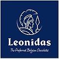 Confiserie Leonidas SA logo.jpg