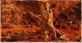 Conflict minerals curse image in Congo Curse-4.png
