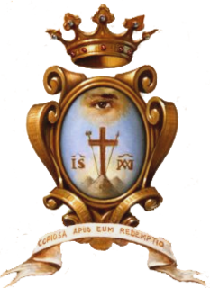 Congregation of the Most Holy Redeemer Roman Catholic holy order