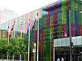 Congress Palace Montreal MAM.JPG