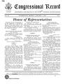 Congressional Record - 2016-01-04.pdf