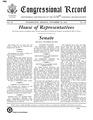 Congressional Record - 2016-11-28.pdf